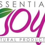 JoyEssential